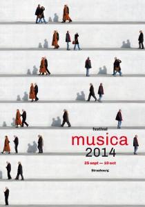 Festival Musica 2014