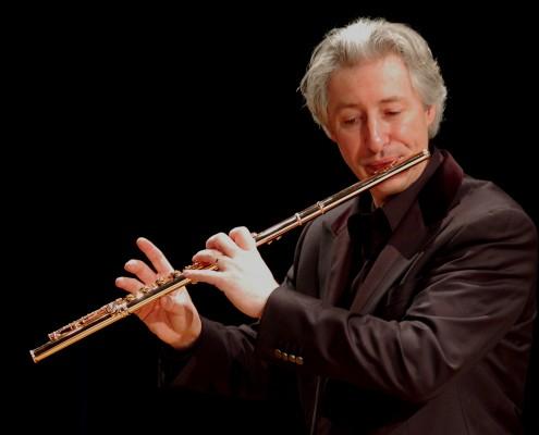 José-Daniel Castellon